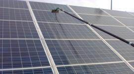 lavaggio_pannelli_fotovoltaici