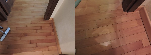 pavimento_legno_bagnato