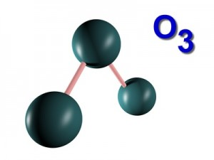 Mol O3