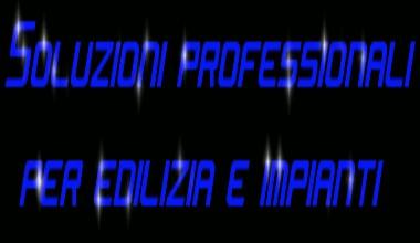 soluzioni_edilizia_2