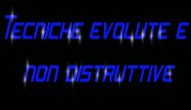 tecniche_non_distruttive_1