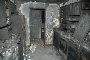 bonifica_danni_incendio_acqua_odore