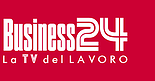 business.24
