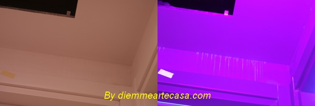fluorescenza_UV_indotta
