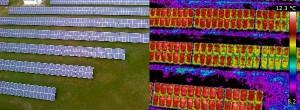 manutenzione_fotovoltaico