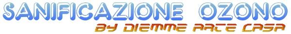 ozono_2
