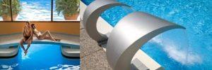 piscine_spa_abano