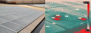 produzione_pannello_fotovoltaico