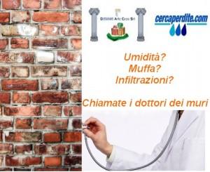 risanamenti_umidità_muffa